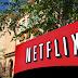 Netflix definitief naar België