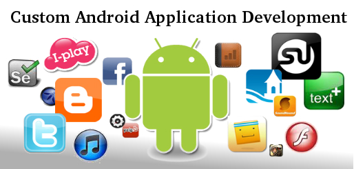 Custom+Android+Application+Development-23.05.jpg