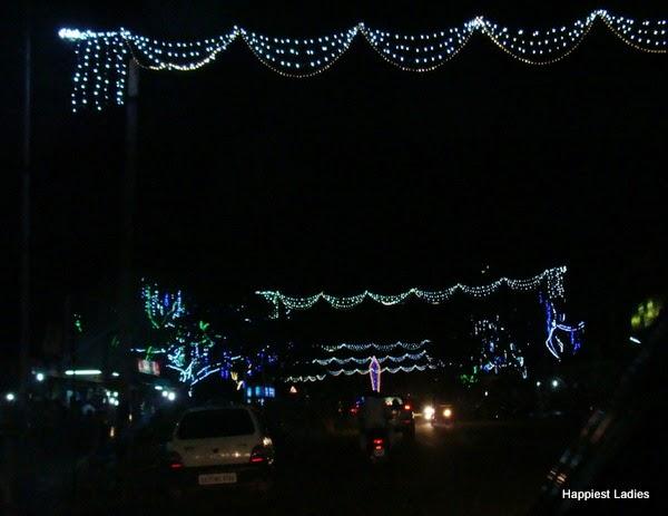 Mysore Dasara 2014 -12