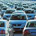 [leia] Detran revela que o RN é o quinto estado do Nordeste com maior número de carros.