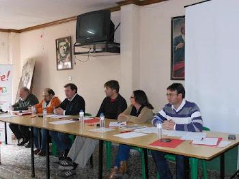 Jornada Municipal Villamalea