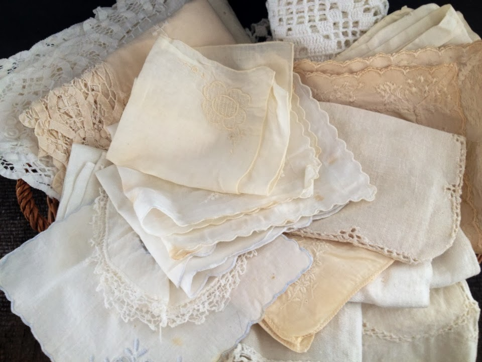 https://www.etsy.com/listing/178753368/vintage-linen-lot-no10-big-lot-of-mixed?ref=listing-shop-header-0