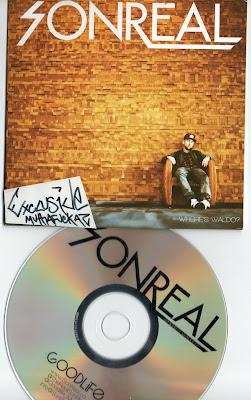 Son_Real-Wheres_Waldo-(Bootleg)-2011-CR