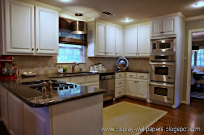 wallpapers download c shaped kitchen designs photo gallery