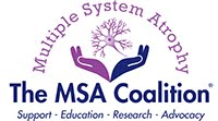 The MSA Coalition