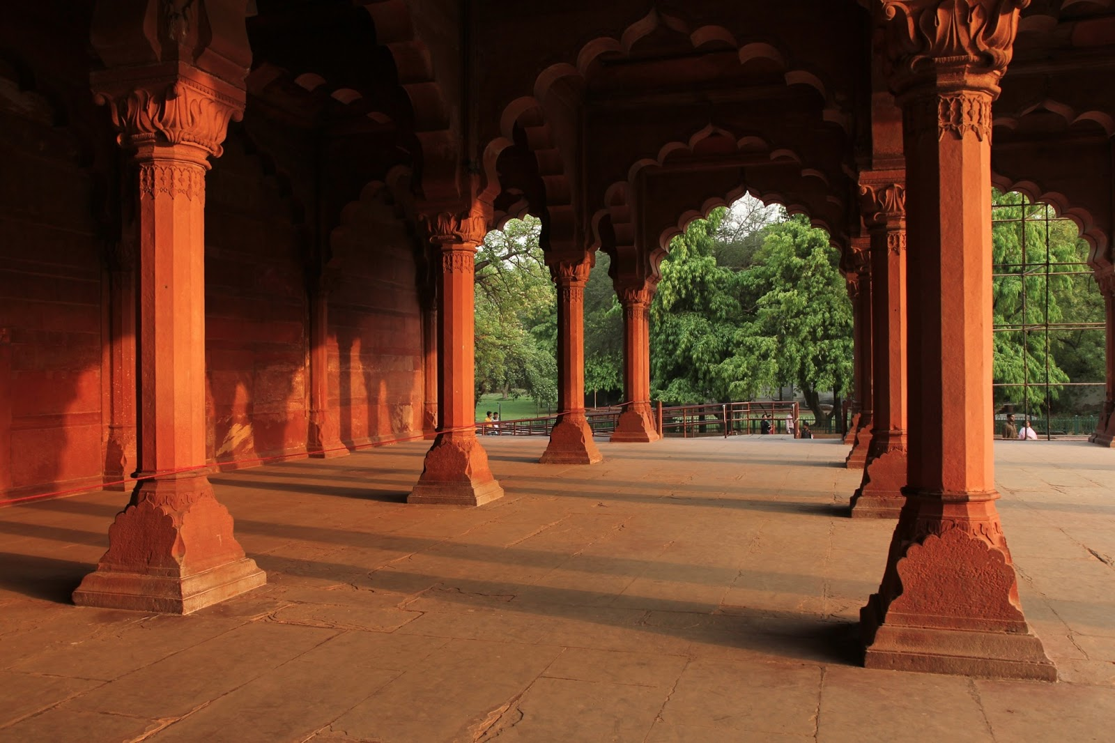influence in india Top 10 books about the british in india from rudyard kipling to william dalrymple, these titles document the folly, cruelty and heroism of the raj  so that the british influence lingers on in.