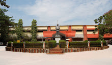 Kottakkal Ayurveda College