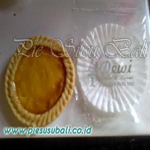 Resep Pie Susu Bali Khas Bali