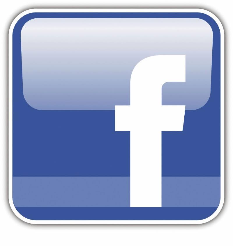 ما هو  فيس بوك هو