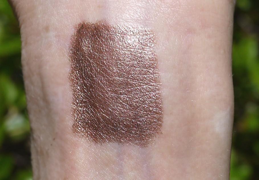 Best Things In Beauty Bobbi Brown Long Wear Cream Shadow Stick From