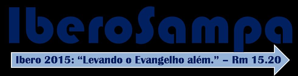 IberoSampa