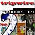 tripwire magazine