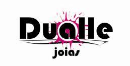 Dualle Joias
