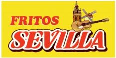 Fritos Sevilla