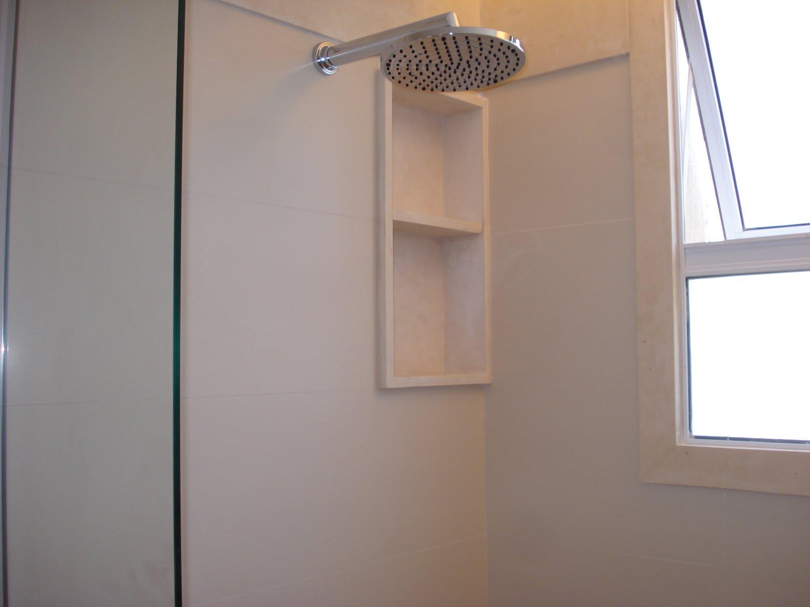MARMORE TRAVERTINO BRUTO IMPERMEABILIZADO COM HIDROFUGANTE ESPECIAL 05  #886343 1600x1200 Banheiro Com Box De Marmore