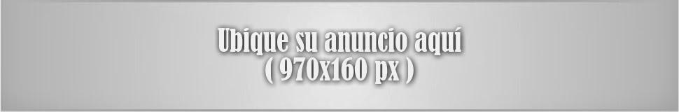 Banner Top 970x160