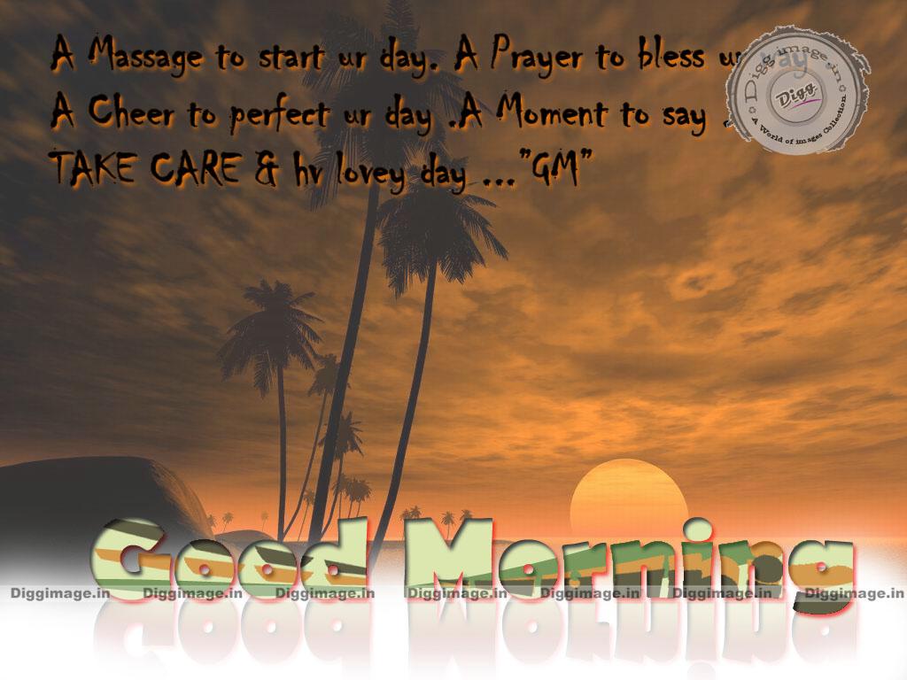 http://2.bp.blogspot.com/-XzvAAJN8sVU/TV_Ak6TFT2I/AAAAAAAAAI8/IajI7sKjKps/s1600/good%2Bmorning.JPG