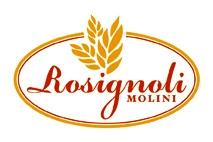 http://www.rosignolimolini.it/
