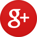 MYSTERIUM su Google Plus
