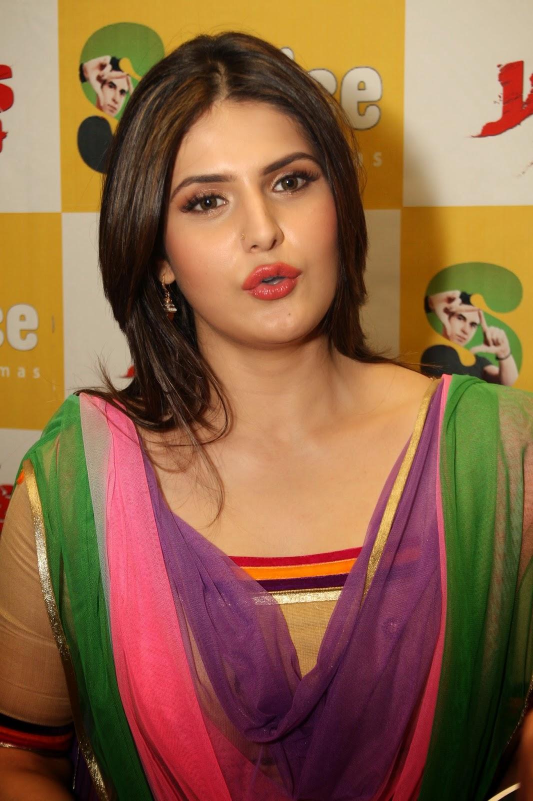 High Quality Bollywood...