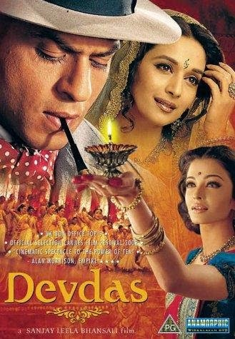 Download Films Devdas (2002) DVDRip