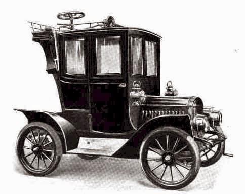 Autos photos voitures des usa franck g clark co for Hanson motors used cars