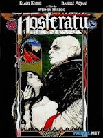 Ma Cà Rồng Nosferatu