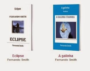 Meu livros