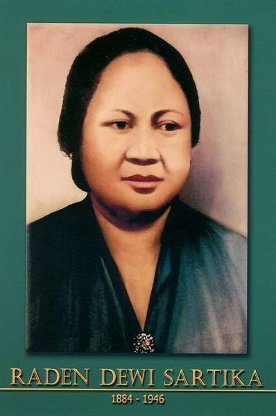 tokoh   tokoh dan organisasi pergerakan nasional indonesia