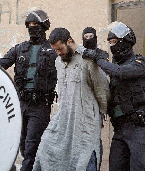 la-proxima-guerra-amenaza-terrorista-en-europa-españa-estado-islamico-guardia-civil-melilla