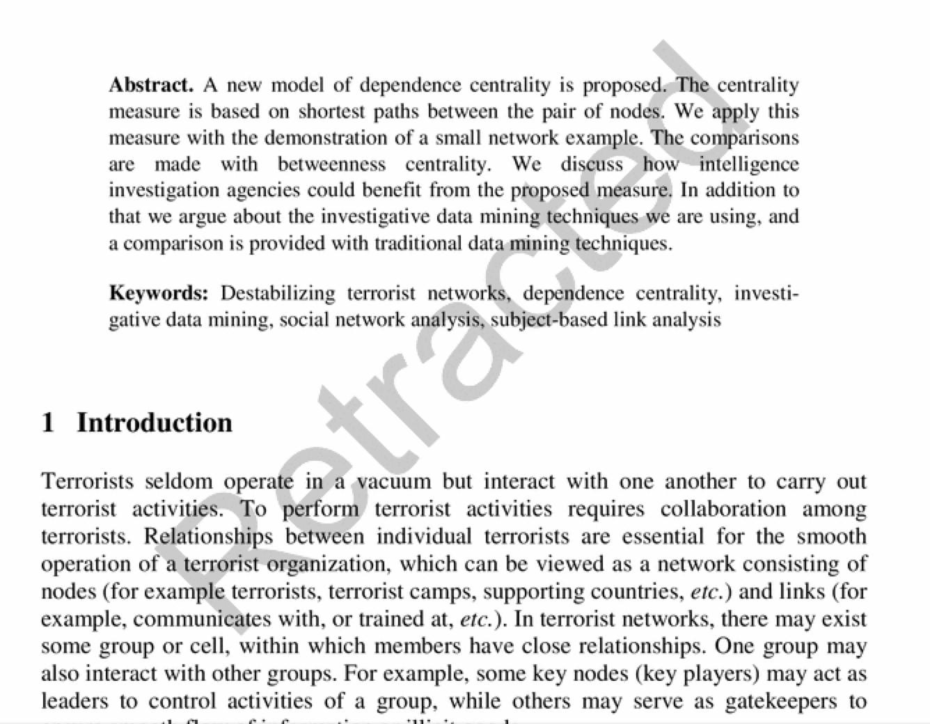 OF (... ASSISTANT/ASSOCIATE PROFESSOR UNIVERSITY appointmen THE IN track HEALTH DELAWARE: BEHAVIORAL