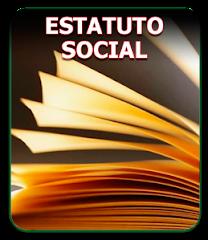 ESTATUTOS SOCIAIS