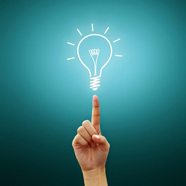 Tiến hóa thành doanh nghiệp vững chắc nhằm đổi mới sáng tạo.