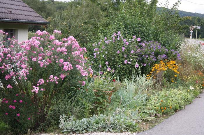 mon bord de route suite le blog de mon doubs jardin. Black Bedroom Furniture Sets. Home Design Ideas