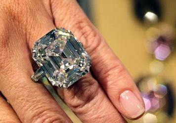 Novo Wedding Band 70 Superb Yes diamonds are beautiful