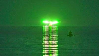 Cahaya Hijau Misterius di Lepas Pantai Thailand Cahaya%2BHijau%2BMisterius%2B1