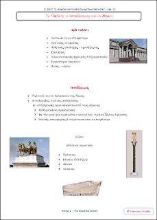 http://eclass31.pbworks.com/w/file/fetch/47667865/HISTORY%20E%20-%2010.pdf