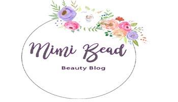 Produits de beauté, chroniques et lifestyle