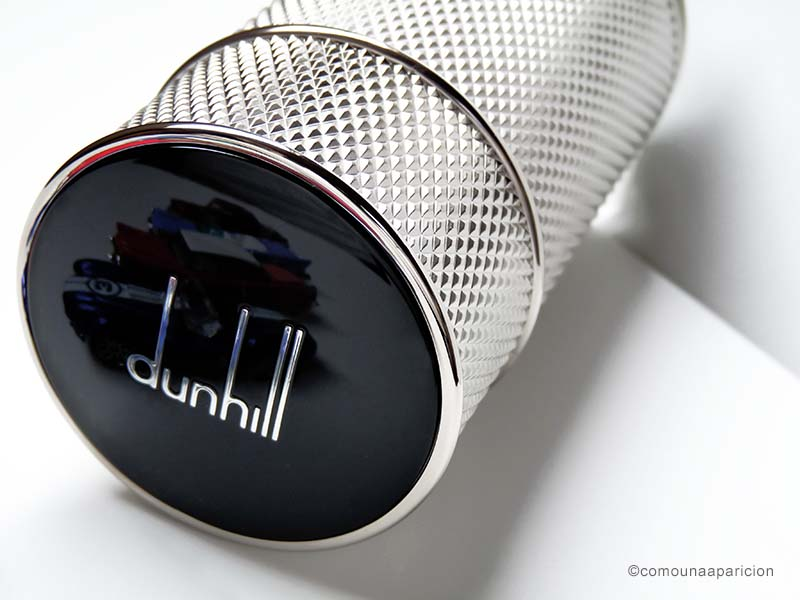 como-una-aparición-eau-de-parfum-icon-dunhill-london-fragrance-masculinity- men-fashion-colombian-bloggers