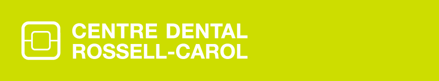 Centre Dental Rossell Carol