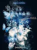 http://2.bp.blogspot.com/-Y-AXj35_x4M/Vh0PBYVuyOI/AAAAAAAAGgU/GJYh_A8pTLs/s1600/Blue%2BDream2kindle.jpg