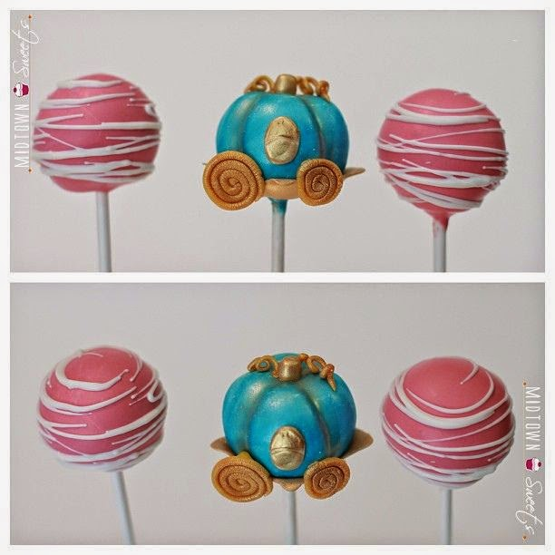 http://midtownsweets.com/2013/04/18/cinderella-carriage-cake-pops/