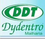 DDT Dydentro Malharia