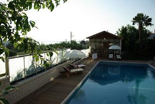 parla-viens-bayramoğlu-gebze-açık-yüzme-havuzu