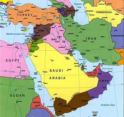 Government and taxes unrest in mideast africa 9 israel hamas war 2012 egypt too has a huge land area can they also donate some land to their brother palestinians in gaza why insist on the abolition of israel from the map gumiabroncs Choice Image