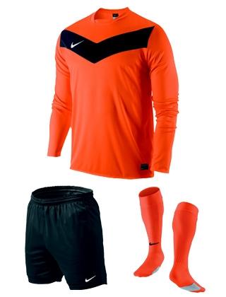 gambar jaket nike on Kode : Kostum Futsal Rep Nike 2 - KOSTUM FUTSAL & JAKET BASEBALL