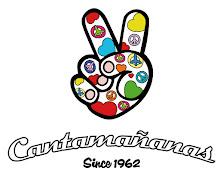 Cantamañanas