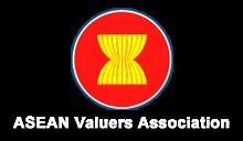 http://www.aseanvaluer.org/
