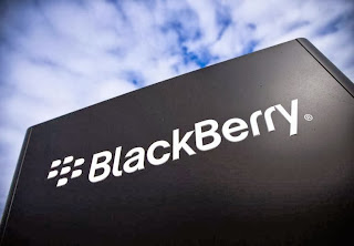 Easy Way To Bypass Blackberry Waiting List For Android or IOS