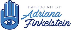 www.escoladekabbalah.com